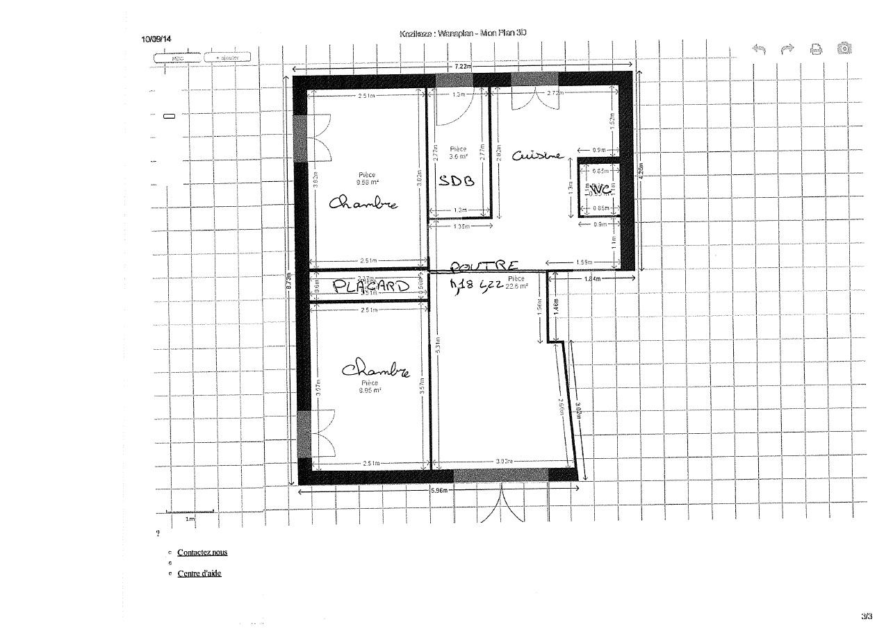 schema type de nos pieuvres electriques. Black Bedroom Furniture Sets. Home Design Ideas