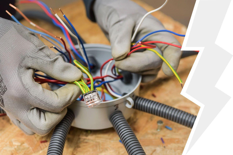 fabricant-pieuvre-electrique